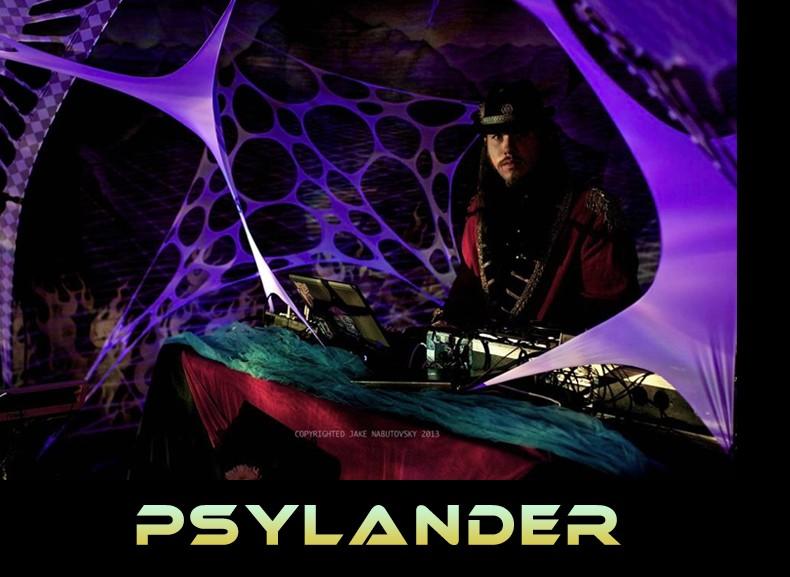 psylander 2(5)