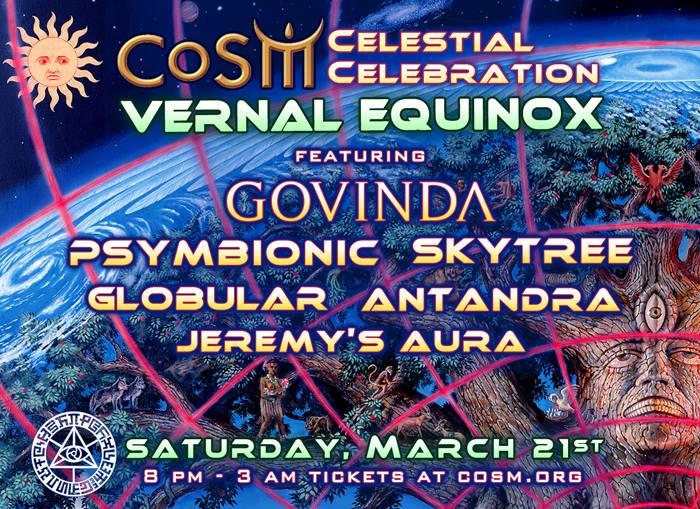 vernal-equinox-2015-700