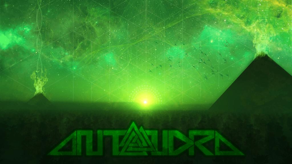 Antandra