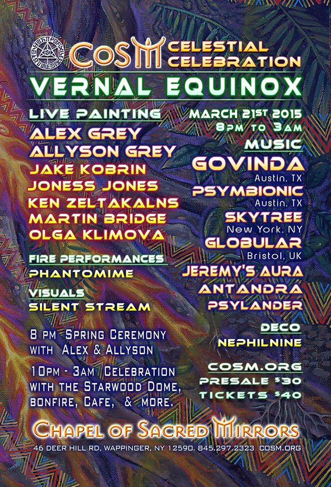 cosm-vernal-equinox-celebration