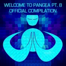 Welcome to Pangea pt 8 Compilation