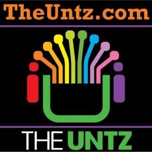 TheUntz Premier