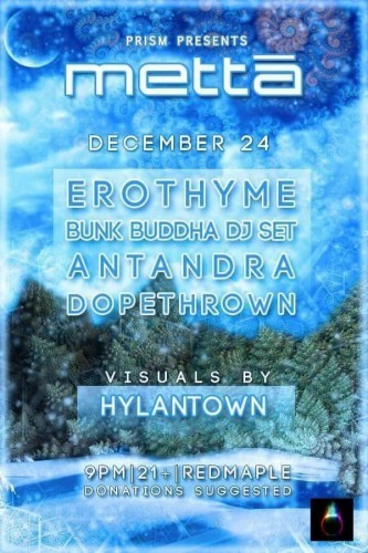 metta-5-erothyme-bunk-buddha-antandra-dopethrown