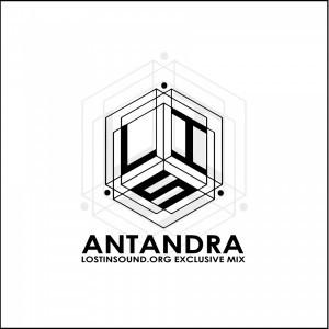 Antandra-Exclusive-Mix-Template-Final-1050x1050