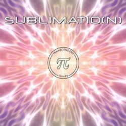 sublimatio(n)