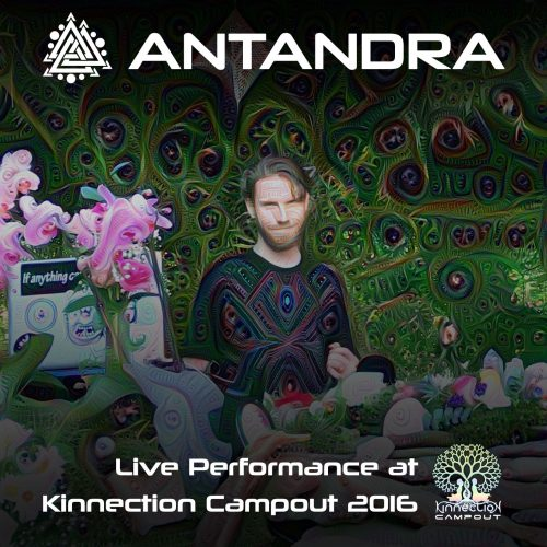 Antandra-Live-at-Kinnection-2016-botanical