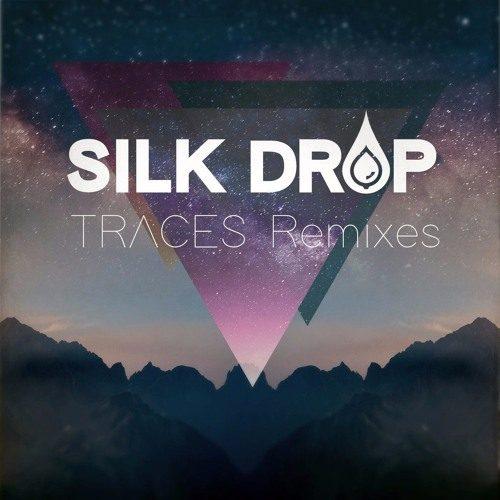 Silk Drop – Key To Me (Antandra Remix)